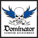 Buy Dominator Scooters in Orlando, Florida