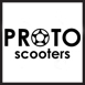 Buy Proto Scooter parts and wheels in Orlando, Florida