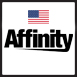 Buy Affinity scooter parts in Orlando, Florida.