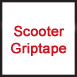 Scooter Grip Tape