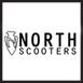 Buy North Scooters in Orlando, Florida